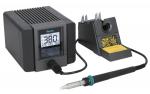 Паяльная станция Quick TS2300 индукционная