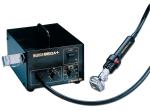 Паяльная станция термовоздушная Quick 850A+ ESD