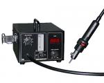 Паяльная станция термовоздушная Quick 850AD SMD
