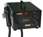 Паяльная станция термовоздушная Quick 850D ESD