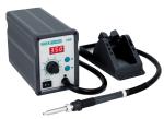 Паяльная станция термовоздушная Quick 860DA ESD