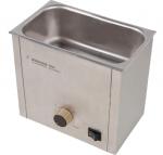 Ванна ультразвуковая для очистки Quick 218-100