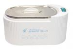Ванна ультразвуковая для очистки Quick 218-3560D