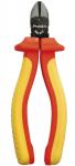Кусачки для работы с высоким напряжением Pro+sKit PM-917