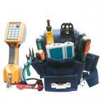 Набор инструментов для обслуживания телефонных сетей Pro+sKit PK-2012H