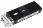 Светоскоп для проверки волоконно-оптических кабелей Pro+sKit 8PK-MA009