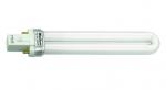 Лампа флуоресцентная Standard Instruments PL 9W для 8069