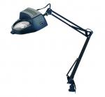 Лупа с бестеневой подсветкой Standard Instruments 8082-8*3