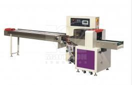 Горизонтальный упаковочный аппарат MAG-250X_V2