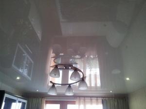Окна.Лоджии.Шкафы-купе. Натяжные потолки.