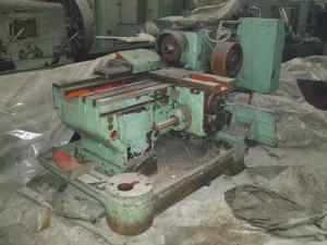 продам станок токарный многорезцовый 1а710
