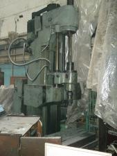 Продам станок хонинговальный 3м83