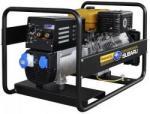 Бензиновый Сварочный генератор Energo ED 6.0/230-W220MR