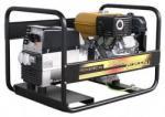 Сварочный генератор бензиновый Energo EB 6.5/400-W220R