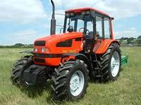 Трактор беларус 1221 - отсрочка авансового платежа на 3 месяца в федеральный лизинг