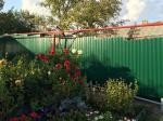 Профлист зеленый мох  с доставкой в любой город и село