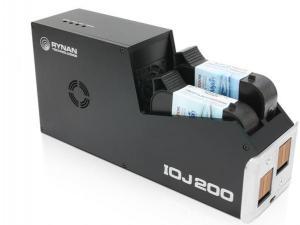 Термопринтер Rynan IOJ200