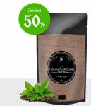 Монастырский чай от желчнокаменной болезни