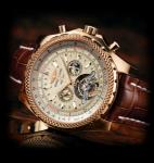Часы Breitling «Миллионер»
