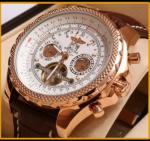 Элитные часы Breitling «Миллионер»