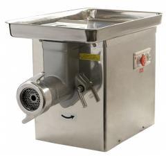 Продам мясорубки профессиональные МИМ-300, МИМ-600, ТМ-32, М-75, М-250