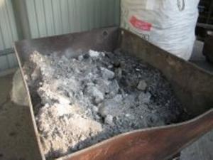 Куплю дорого лом и отходы алюминия, свинца, никеля, меди, латуни, бронзы