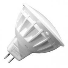 FL-LED MR16 7.5W 220V GU5.3 56xd50 700Лм FOTON LIGHTING - лампа