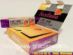 Возбуждающая жевательная резинка для женщин SexLove Chewing Gum