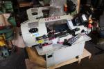 Продам Ленточнопильный станок Optimum S181G