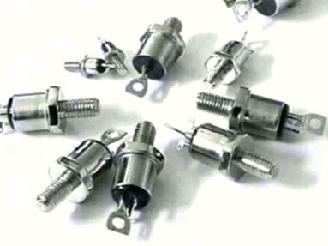 Продам диоды выпрямительные штыревого исполнения Д112, Д122, Д132, Д142, Д152, Д165