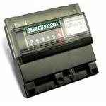 Счетчик электроэнергии Меркурий 201.5 5(60) 220В однофазный, однотарифный, ЦЕНА!