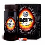 Препарат Пиджеум от простатита (60 капсул)