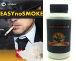 Порошок от курения EASYnoSMOKE