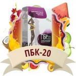 Профессиональный Блокатор Калорий ПБК-20