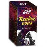Возбуждающие капли Rendez Vous для женщин