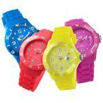Часы Ice Watch (в ассортименте)