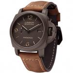 Часы Panerai Luminor Marina (копия)