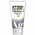 Мазь от грибка ArgoDerm (АргоДерм)