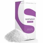Напиток Sustamax Professional для суставов