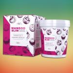 Сироп для похудения Mangooslim (Мангуслим)