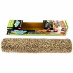 Придверный коврик Clean Step Mat (Ни следа)