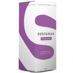 Препарат Sustamax для суставов