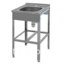 Ванна моечная (рукомойник напольный)