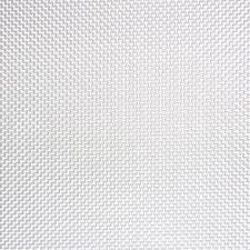 Ткань ТБГ 360
