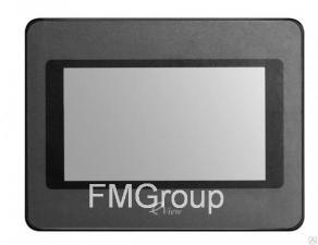 HMI Сенсорная Панель MT4532T 1024*600