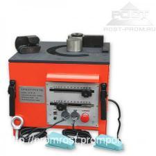 Арматурогиб стационарный электрический АГЭС-25 (РОСТ)