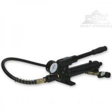 Насос ручной гидравлический НРГ-390М (РОСТ)