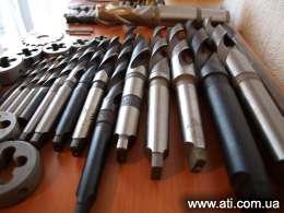 Скупка технического серебра в краснодаре