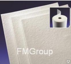 """Термокерамическая бумага для фьюзинга """"Paper Shield"""" (бумаж.) Франция"""