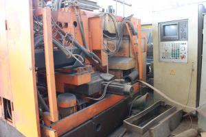 Продам центр обрабатывающий ИР200ПМФ4